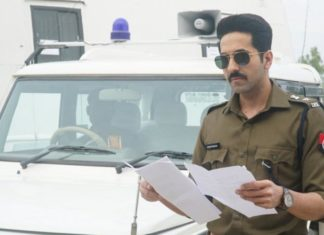 Article 15 Full Movie Download Filmyzilla