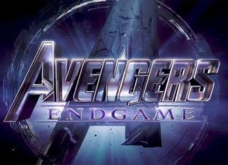 Avengers-End-Game-Full-Movie-Leaked-Online