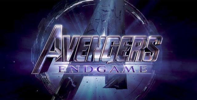 Avengers-End-Game-Full-Movie-Leaked-Online