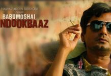 Babumoshai Bandookbaaz Full Movie Download