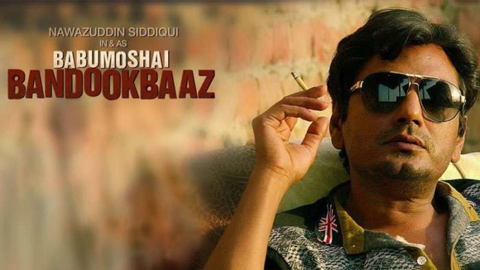 Babumoshai Bandookbaaz Full Movie Download