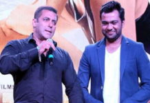 Bharat The Movie What Does Ali Abbas Zafar Say