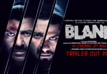 Movie-Blank MP3 Download