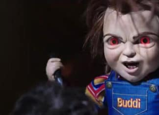 Child's Play Box Office Collection