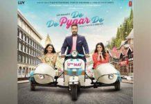 e-De-Pyaar-De-Full-Movie