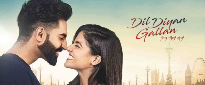 Dil Diyan Gallan Box Office Collection, Hit or Flop