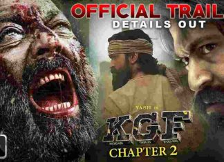 KGF-chapter-2-shooting