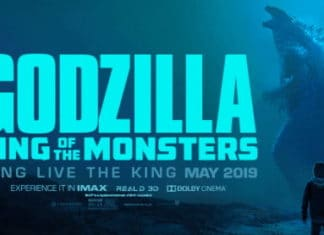 Godzilla King Of The Monsters 5 less known facts