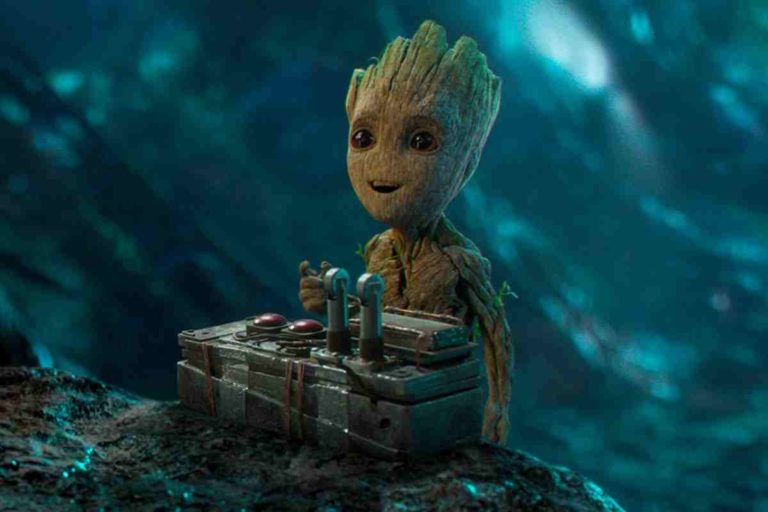 Guardians of the Galaxy 2 Full Movie Download