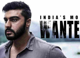 India's Most Wanted 3rd Day Box Office Collection