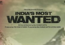 India's Most Wanted MP3 Songs Download