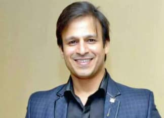 Is Vivek Oberoi Trying To Get Attention, What Is your Take On NCW Notice
