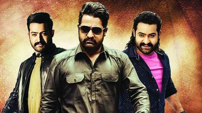 Jai Lava Kusa Full Movie Download