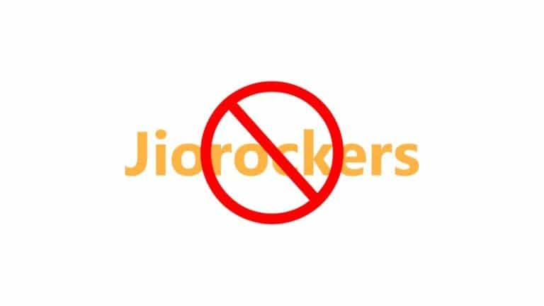 Jiorockers