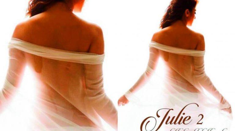 Julie 2 Full Movie Download