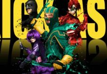 Kick-Ass Full Movie Download