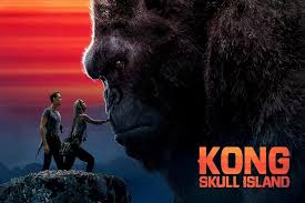 Kong Skull Isand Full Movie Download
