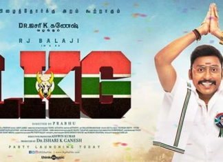 LKG-MP3 Songs Download