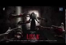 Lisaa Tamil Movie Leaked