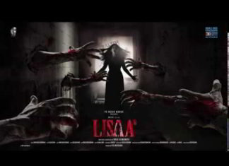 Lisaa Tamil Movie Leaked