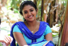 Rinku Rajguru Looking For Another Class Act