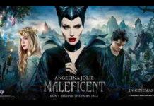 Maleficent Mistress of Evil Full Movie Download