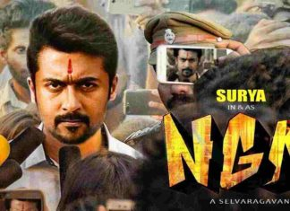 NGK Critics Review,Review and Rating And Public Talk