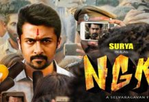 NGK MP3 Songs Download.