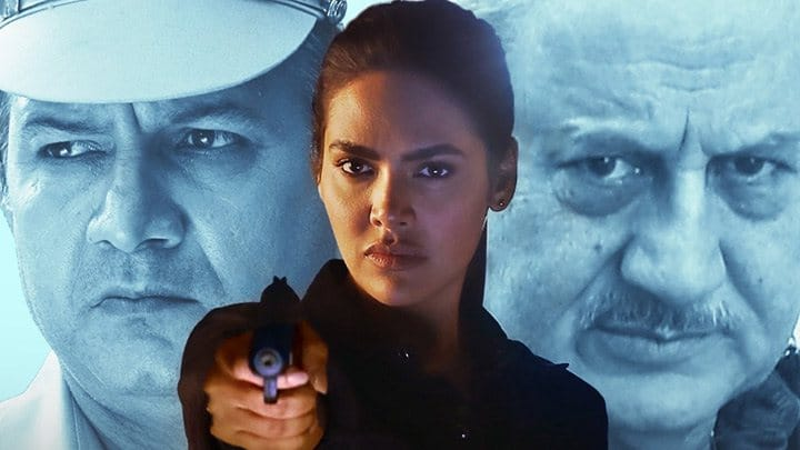 One Day Justice Delivered Full Movie Download