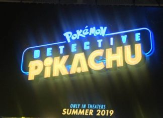 Pokemon Detective Pikachu Full Movie Got Leaked