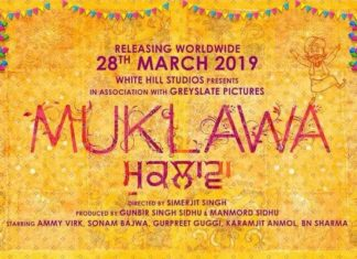 Punjabi Movie Muklawa MP3 Songs Download