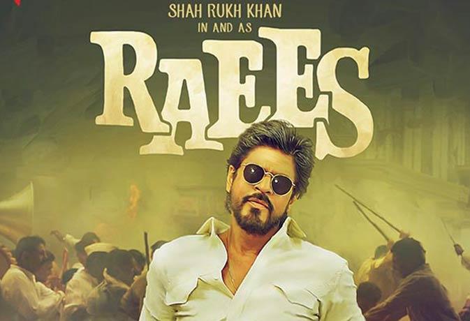 Raees Full Movie Download