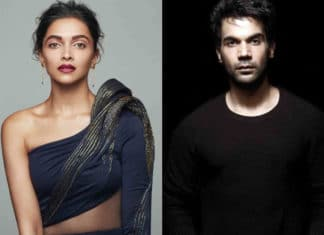Rajkumar Rao Is Becoming Every Ones Choice- Deepika Padukone's First Choice for Her Movie Chhapaak was Rajkumar Rao