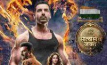 Baahubali 2 Full Movie Download Hindi Telugu Tamil Malayalam