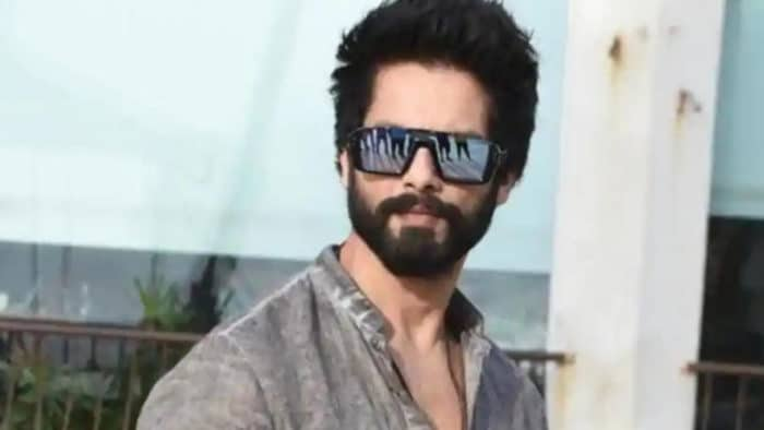 Shahid-Kapoor-Kabir Singh is it a copy of Arjun Reddy