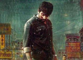 Sindhubaadh Release Date Got Postponed