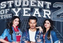 Student Of The Year 2 Box Office Collection, Hit or Flop