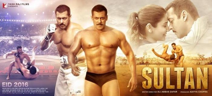 Sultan Full Movie Download