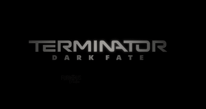 Terminator Full Movie Download