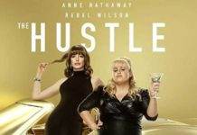 The Hustle Box Office Collection, Hit or Flop