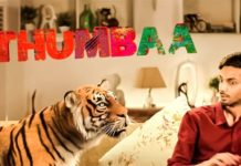 Thumbaa Full Movie Download