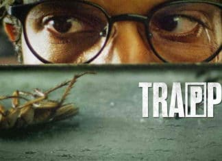 Trapped full movie download