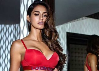 Why Nobody Flirts With Disha Patani