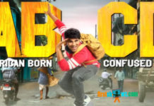 Will ABCD Be the First Big Hit For Allu Sirish