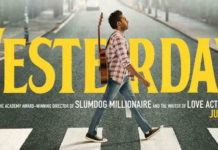 Yesterday Full Movie Download