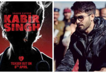 Kabir Singh Full Movie Download Torrentz2