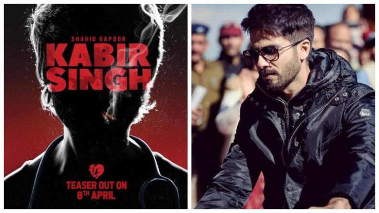 Kabir Singh Full Movie Download Torrentz2