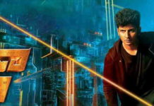 Kee mp3 songs download