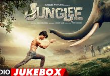 Junglee MP3 Songs Download