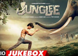 Junglee MP3 Songs Download
